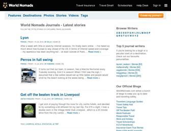 6f072070c4dbb44eb075a9fd92a6b28f29932d23.jpg?uri=journals.worldnomads
