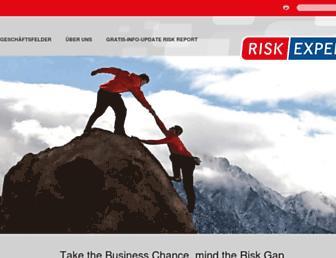 6f094a64c14473872970469bb79997ae6acc3129.jpg?uri=riskexperts
