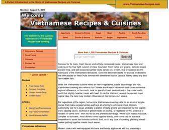 6f0a7239412fa65b7d53daabaee2819db8786780.jpg?uri=vietnamese-recipes