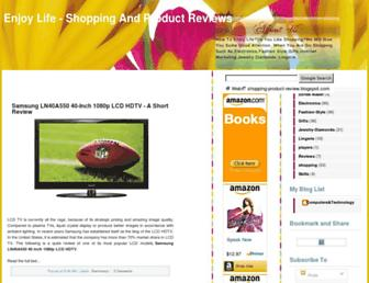 6f0b5be996a6767c21f6e8dca6c68c43d73ddfe4.jpg?uri=shopping-product-review.blogspot