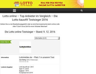 6f0ba5a64a3d86a14b3c8776cf94b4d14cbf5180.jpg?uri=lotto-online-kiosk
