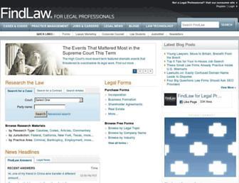 6f11b5696b260054468a55a00bf652db11e071cd.jpg?uri=lawcrawler.findlaw