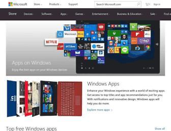 6f11bfa9e8461816f68d2b0db573d6121a9c5c75.jpg?uri=windowsstore