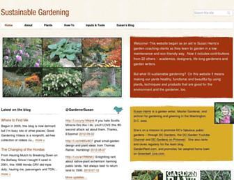 6f129ef5535333e3666caeacc15a918bfd75b7ce.jpg?uri=sustainable-gardening