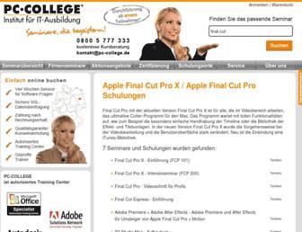 6f134811b04db25510256a00e69838cc2e19b53d.jpg?uri=apple-mac-final-cut-pro.pc-college