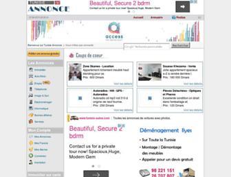 6f146d635bef7d49ef8e38b9f013de4e54c94484.jpg?uri=tunisie-annonce