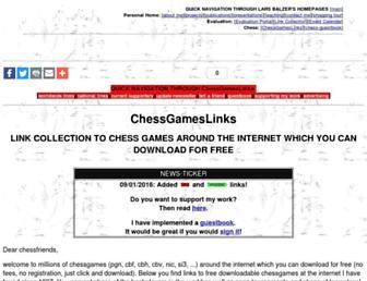 6f2df696dc1afaa1a55c118182dbf11346301f8d.jpg?uri=chessgameslinks.lars-balzer
