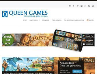 6f3517abe3bfb811e7701134c9fe1ca403ae4638.jpg?uri=queen-games