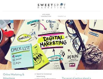 6f37ec8e75962500afb0c848cfeb76ef55c71940.jpg?uri=sweetspotmarketing