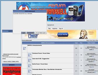 6f3be7b4e87f09d899cacd2be3faae86799e00ed.jpg?uri=forum-prabowosell.top-forum