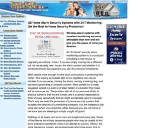 6f3dda5cb681f700cb92712217f2c400dae90093.jpg?uri=home-alarm-security-systems