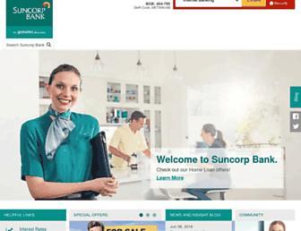 6f3f5c9e909a9311f3a4b893e784ad1cd9504b5d.jpg?uri=suncorpbank.com