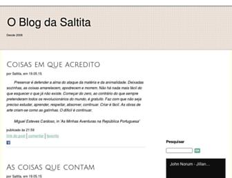 6f4fdef8cd03bfe85193425caecbf7d9eb7cd96b.jpg?uri=saltita.blogs.sapo