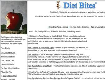 6f5260f4d9be6dc02223721093ec5a811689a115.jpg?uri=dietbites