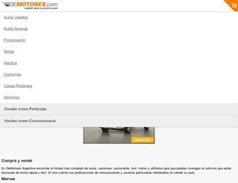 6f5790497cecd46cf86574530e2147bacd014722.jpg?uri=demotores.com