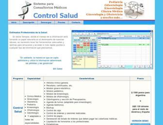 6f5abe770a342b0ae117e92dac894b99e308f372.jpg?uri=control-salud.com