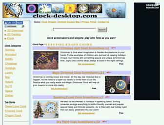 6f5c85a369439c7ad509a32c95ec83a26840e0fb.jpg?uri=clock-desktop