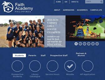 6f63da547013f40769411f3a6f8373fdc1fbf76e.jpg?uri=faith.edu