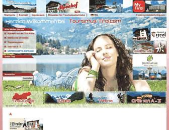 6f6644c41c4c6f7d72219b0d40c6de17aa16a3e6.jpg?uri=tourismus-tirol