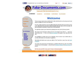 6f681c398bbf9bca0f9c1807a378afca13f9dd7c.jpg?uri=fake-documents