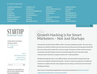 6f6a4fa6bfaab19a44ddbff1cb94fa8bd25d9667.jpg?uri=startup-marketing