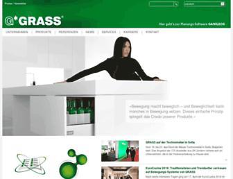 6f7330887437958e56d65797105a8a6adaf43b62.jpg?uri=grass