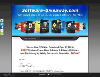 6f7334bd913239813096b75faff428157e27f13f.jpg?uri=software-giveaway