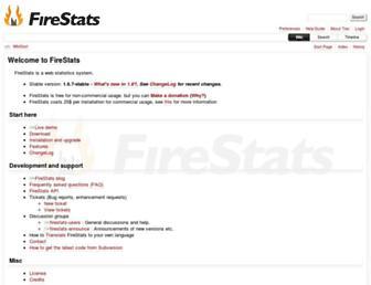 6f7825ed7708eeeddae44febf8c7884cf9578c78.jpg?uri=firestats