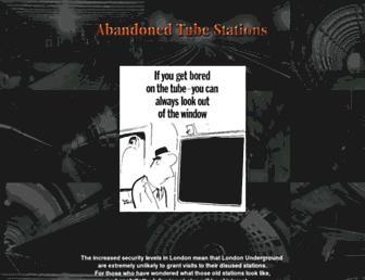 6f7874959e04c866add27afe8563b0feaaad836b.jpg?uri=abandonedstations.org