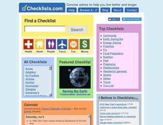 6f80e0bb16f0843eea07986f1158faa4721f962e.jpg?uri=checklists