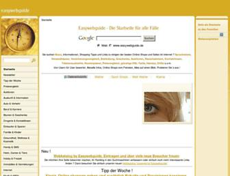 6f818c440c9db48573aabe2e8589ec9831bc83c5.jpg?uri=easywebguide