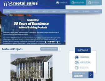6f8243bb9949ee9879632e9910d5f869309e29e8.jpg?uri=metalsales.us