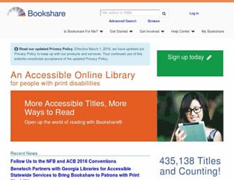 6f85573b7c3751a81655845a13cc2a0a4a04cd9a.jpg?uri=bookshare