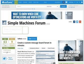 6f85eb2203d725c84565a5785cc7ff1927e4a600.jpg?uri=simple-machines-forum.en.softonic