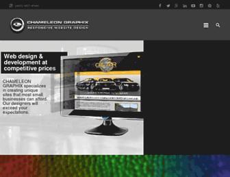 6f89e9027f91357e0e3275148adb5707d4274d2e.jpg?uri=clevelandwebsitedesigner