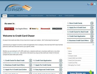 6f8c223dc8dbeb469d8c845d324cb3706ac73323.jpg?uri=creditcardchaser