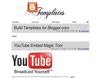 6f8c7c76ebce081b0c6a3651a1aef779059eace5.jpg?uri=blogger-templates.blogspot