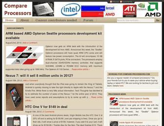 6f989af4a8dd1a4f0ed302602f22933173f07676.jpg?uri=compare-processors