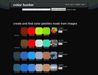 6f9e5a3141c662fd996cd10b0d86a17465d16ff9.jpg?uri=colorhunter