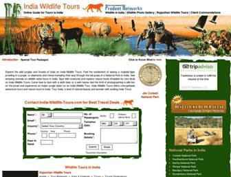6f9e8b9632cc920d0d1fcce5fe16d1b6b32fbb93.jpg?uri=india-wildlife-tours