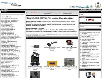 6fa710c5da1d1062c358f671772273036c2868e1.jpg?uri=media-market
