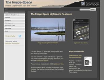 6fa7fa69c851e667e2a33d8fbc0f6f3be52e58c0.jpg?uri=image-space