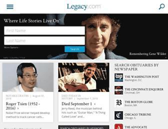 6faf703eb86323c4047d474b2981ddeb741050a8.jpg?uri=legacy