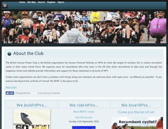 6fb07a8aa94f15a0aef4917990b0399bc1201f32.jpg?uri=bhpc.org