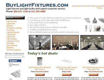 6fb3e08b4b8986c20c00acb70d597dfc6822be9d.jpg?uri=buylightfixtures