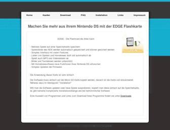 6fb86f21fbea4994db340428a5d77d4b736f09ee.jpg?uri=edgecard