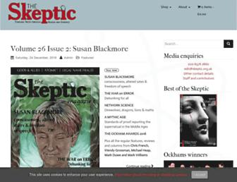 6fba9a9e3a2c8858a8d68bdc16337cf45f87f13b.jpg?uri=skeptic.org