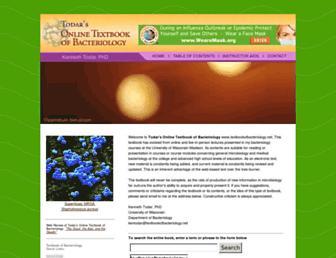 6fbe32b4fa62b3733f154aa1db58a5fa1c8edeea.jpg?uri=textbookofbacteriology