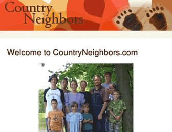 6fc07623f0fe66083d84cf56809469bbb3877fe6.jpg?uri=countryneighbors