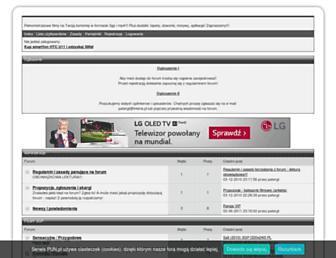 3gp.pun.pl screenshot